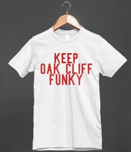 keep-oak-cliff-funky-t-shirt.american-apparel-unisex-fitted-tee.white.w380h440z1b3